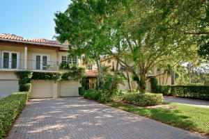 1456 Harbour Point Drive, North Palm Beach, FL 33410