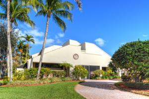8902 Marina Bay Drive, Hobe Sound, FL 33455