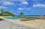 2800 S Ocean Boulevard, 3-B, Boca Raton, FL 33432