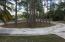 17147 Haynie Lane, Jupiter, FL 33478