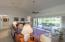 15455 De Havilland Court, Wellington, FL 33414