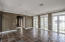 159 Segovia Way, Jupiter, FL 33458
