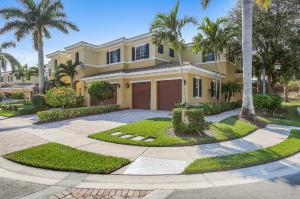 325 Chambord Terrace, Palm Beach Gardens, FL 33410