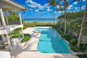 1357 N Ocean Boulevard, Gulf Stream, FL 33483