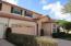 124 Spyglass Way, Palm Beach Gardens, FL 33418