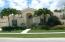 314 Eagleton Golf Drive, Palm Beach Gardens, FL 33418