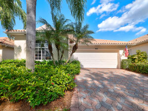 1044 Diamond Head Way, Palm Beach Gardens, FL 33418