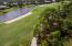 9317 Briarcliff Trace, Port Saint Lucie, FL 34986