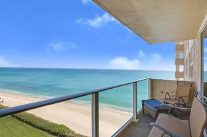 5440 Ocean Drive, Singer Island, FL 33404