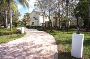 17064 Gulf Pine Circle, Wellington, FL 33414