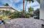 901 SE 7th Avenue, Delray Beach, FL 33483