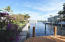Intracoastal view is much closer than photos depict!