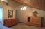 master loft area