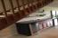 wine cooler and bar/refrigerator