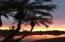 enjoy beautiful PGA sunsets!