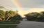 Even PGA Rainbows are more beautiful!