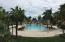 PGA Clubhouse pool
