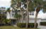 4 Hampton Court, Palm Beach Gardens, FL 33418