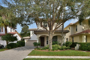 358 November Street, Palm Beach Gardens, FL 33410