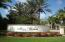 5121 Isabella Drive, Palm Beach Gardens, FL 33418