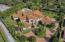 667 Hermitage Circle, Palm Beach Gardens, FL 33410