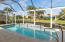 421 Eagleton Cove Way, Palm Beach Gardens, FL 33418