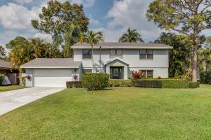 6801 Eastpointe Pines Street, Palm Beach Gardens, FL 33418