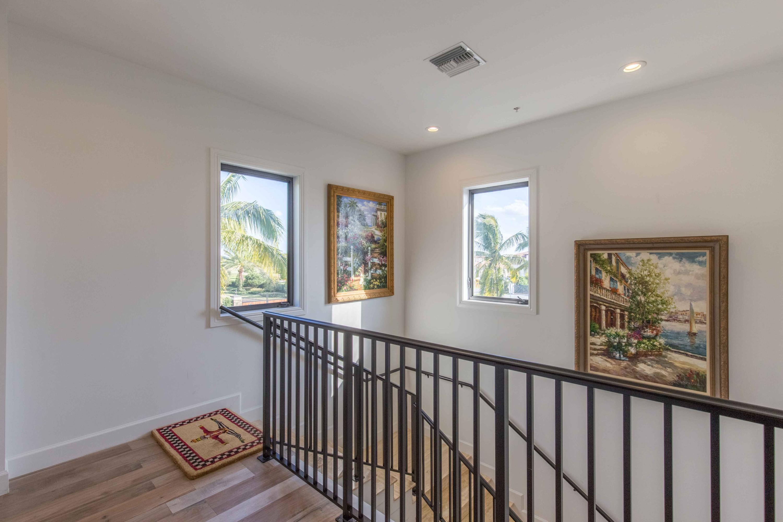 3905 Gem Twist Court, Wellington, Florida 33414, 2 Bedrooms Bedrooms, ,2 BathroomsBathrooms,Single Family,For Sale,Gem Twist,RX-10308046