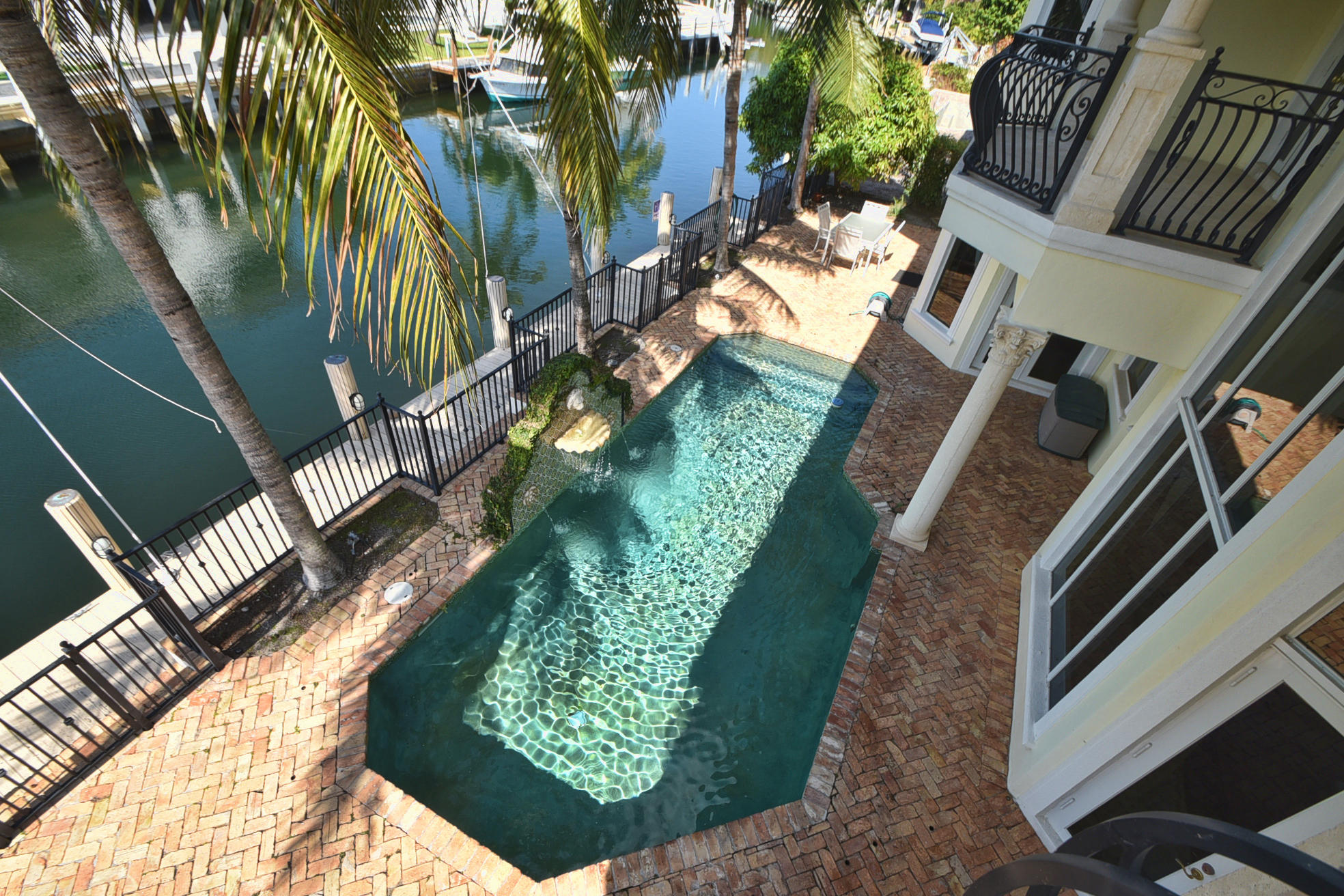 621 Golden Harbour Drive, Boca Raton, 33432, MLS # RX-10310042 | One  Sotheby's International Realty