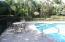 5840 Sea Biscuit Road, Palm Beach Gardens, FL 33418