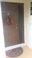 3591 Collinwood Lane