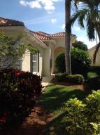 4780 Blossom Drive, Delray Beach, FL 33445
