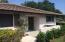 842 Club Drive, Palm Beach Gardens, FL 33418