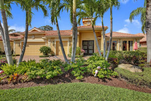 13231 Verdun Drive, Palm Beach Gardens, FL 33410