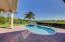 102 Rosalia Court, Jupiter, FL 33478