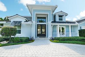 3010 Jasmine Court, Delray Beach, FL 33483