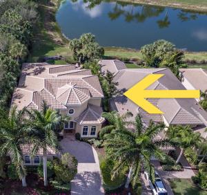 101 Tranquilla Drive, Palm Beach Gardens, FL 33418