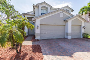 11206 Maritime Court, Wellington, FL 33449