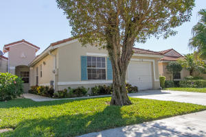 7146 Burgess Drive, Lake Worth, FL 33467