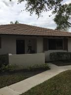 116 Club Drive, 16, Palm Beach Gardens, FL 33418