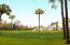 206 Ryder Cup Circle S, Palm Beach Gardens, FL 33418