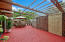 1603 16th Terrace, Palm Beach Gardens, FL 33418
