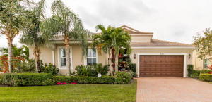 3101 Cazadero Court, Royal Palm Beach, FL 33411