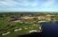 936 Augusta Pointe Drive, Palm Beach Gardens, FL 33418