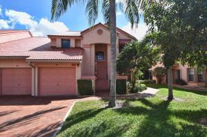 7852 Lexington Club Boulevard, D, Delray Beach, FL 33446
