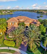 137 Playa Rienta Way, Palm Beach Gardens, FL 33418