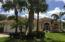 531 Grand Banks Road, Palm Beach Gardens, FL 33410