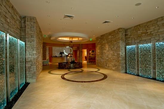 6812 Willow Wood Drive, Boca Raton, Florida 33434, 3 Bedrooms Bedrooms, ,2.1 BathroomsBathrooms,Condo/Coop,For Sale,Boca West,Willow Wood,2,RX-10311406