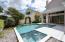 16 Windsor Lane, Palm Beach Gardens, FL 33418