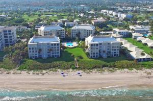 4333 Ocean Boulevard, Gulf Stream, FL 33483